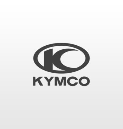 onlineshop-05-kymco-new1