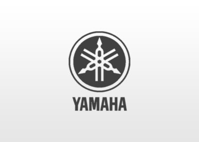 onlineshop-07-yamaha-new1