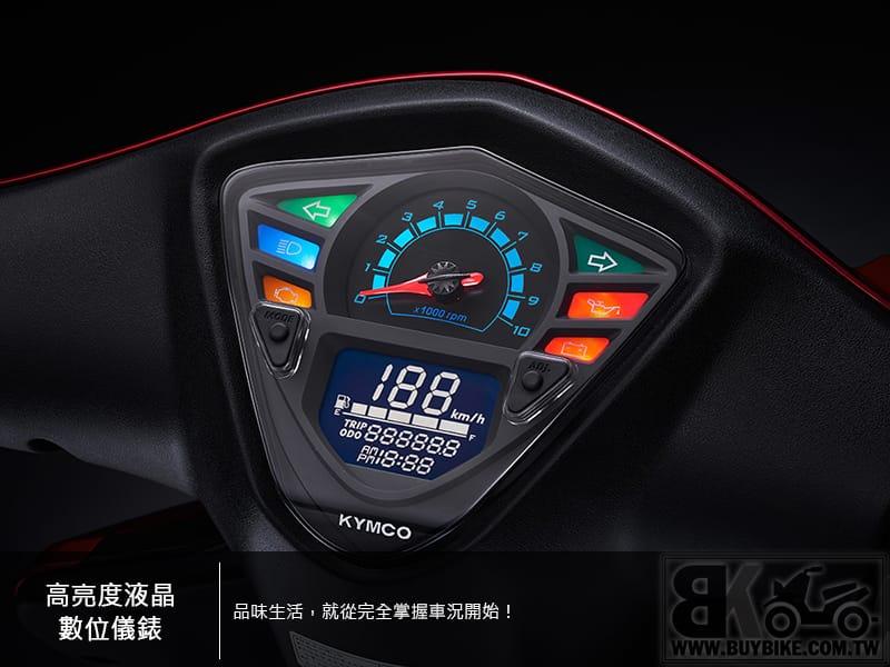 02.高亮度液晶數位儀錶