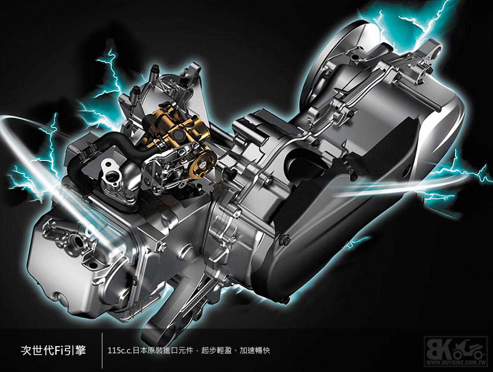 06.次世代Fi引擎