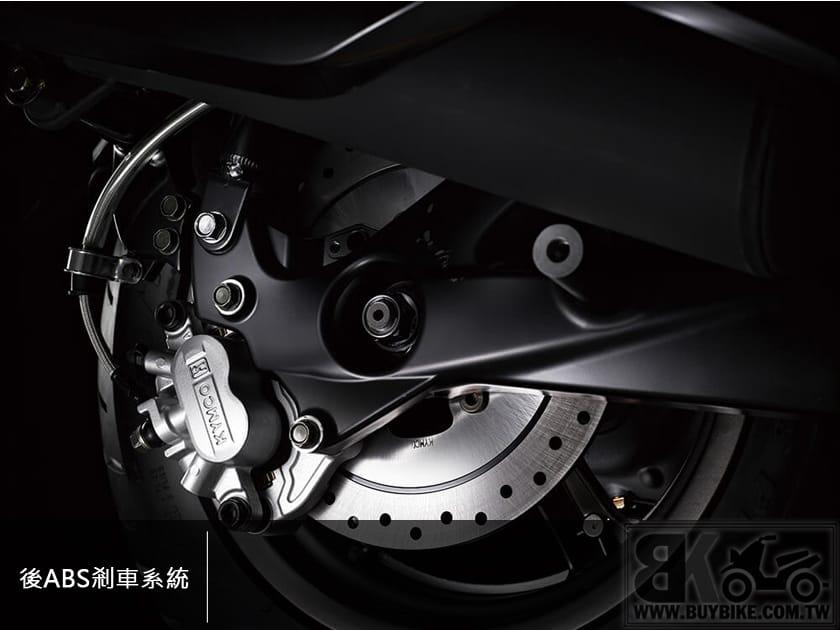 04.後ABS剎車系統