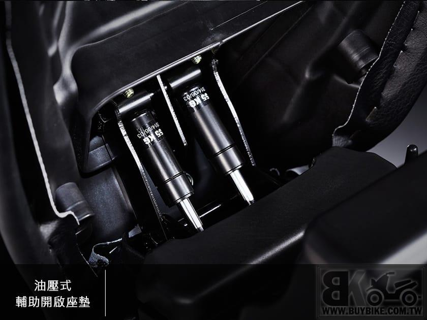 08.油壓式輔助開啟座墊