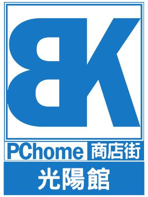 PC-光陽館