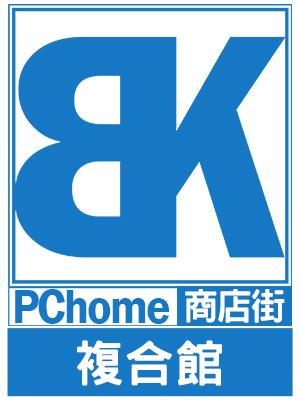 PC-複合館