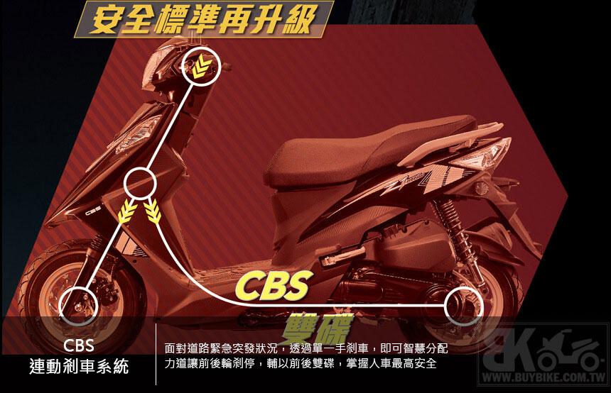 01.CBS-連動剎車系統