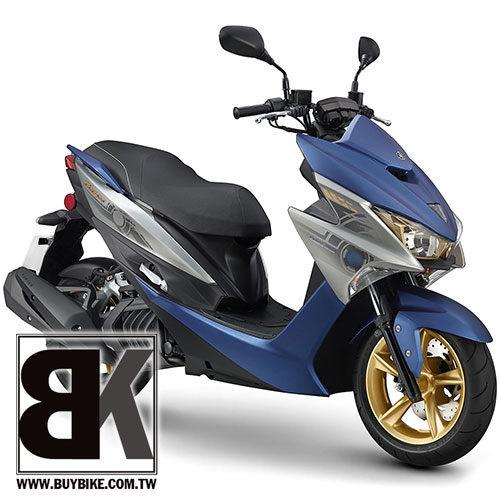 NEW500