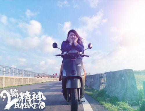 桃園 徐小姐