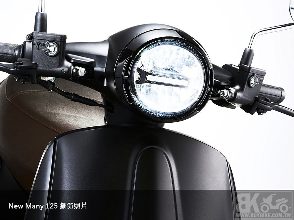 New-Many-125-細節-01