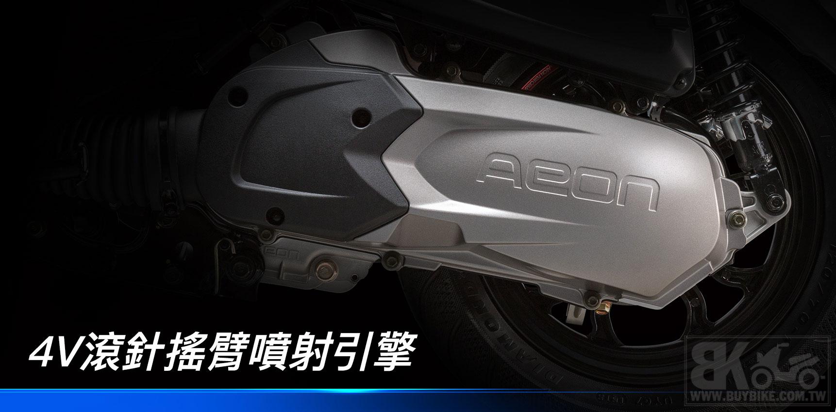 https://www.buybike.com.tw/wp-content/uploads/2020/04/USB%E5%85%85%E9%9B%BB%E5%BA%A7.jpg