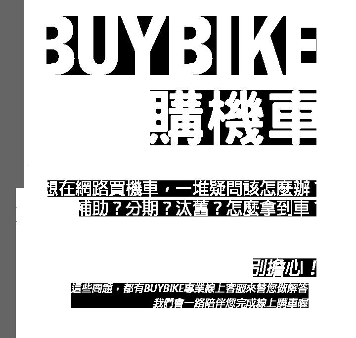 bkad01_text2