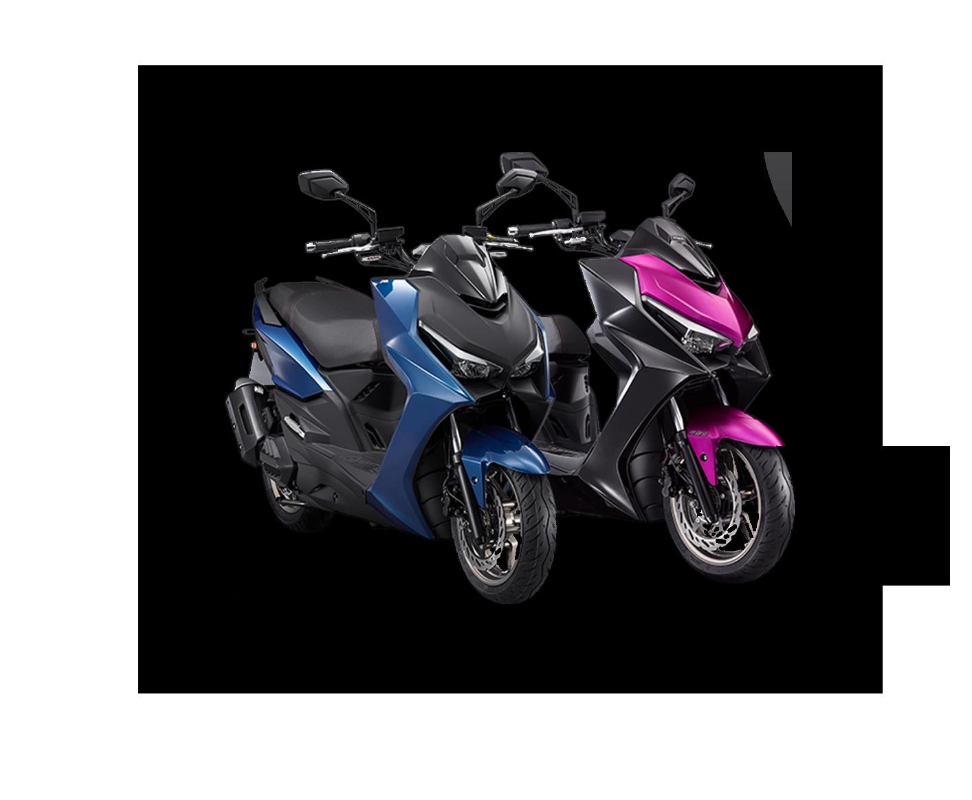 krv-bikes