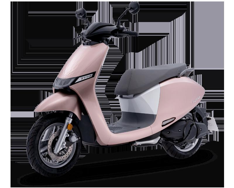 ionek-pink-01