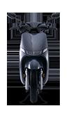 bike-black-s