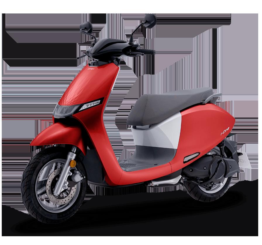 bike-red
