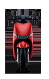 bike-red-s