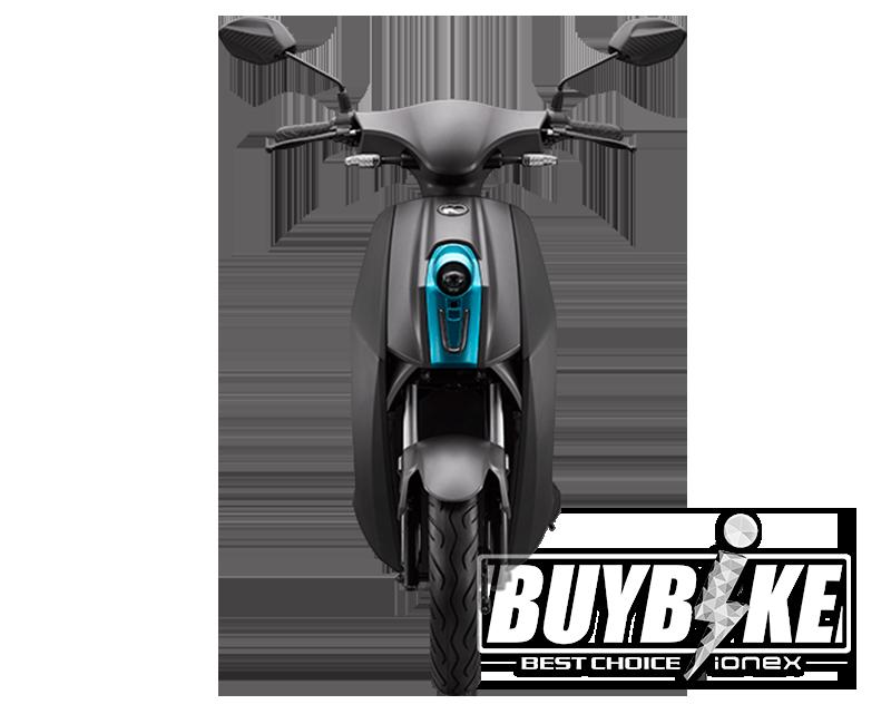 cozy-bike-01