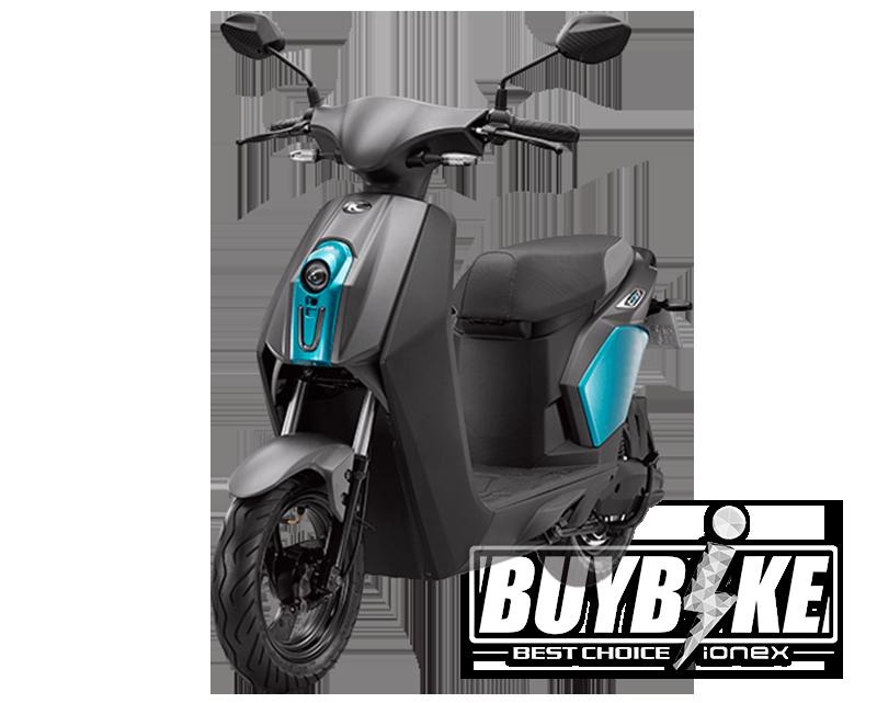 cozy-bike-02