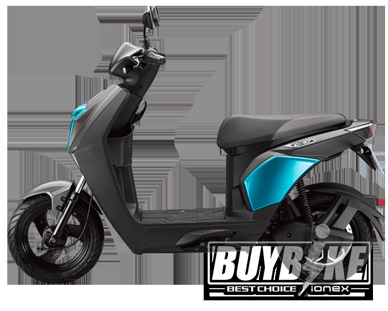 cozy-bike-03