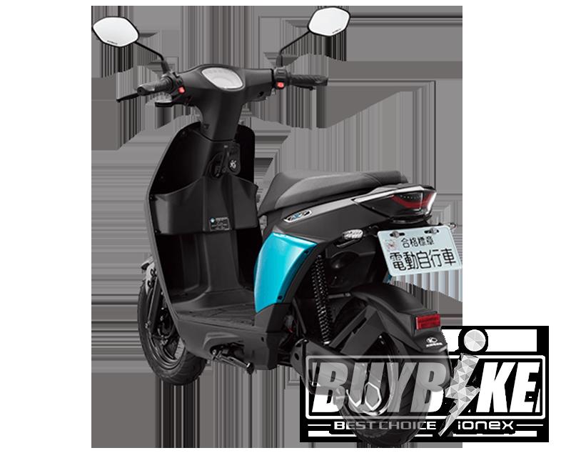 cozy-bike-04