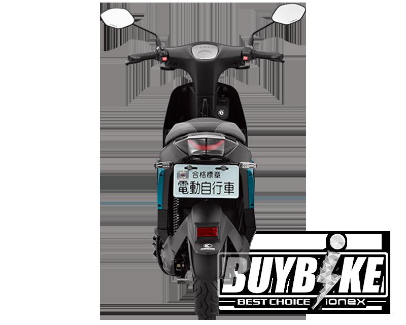 cozy-bike-05