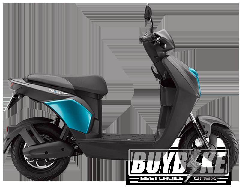 cozy-bike-07