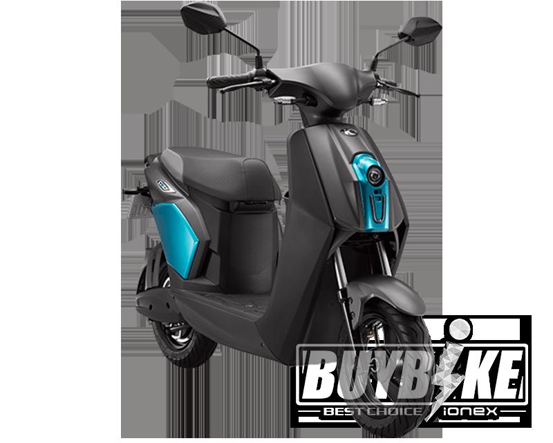cozy-bike-08
