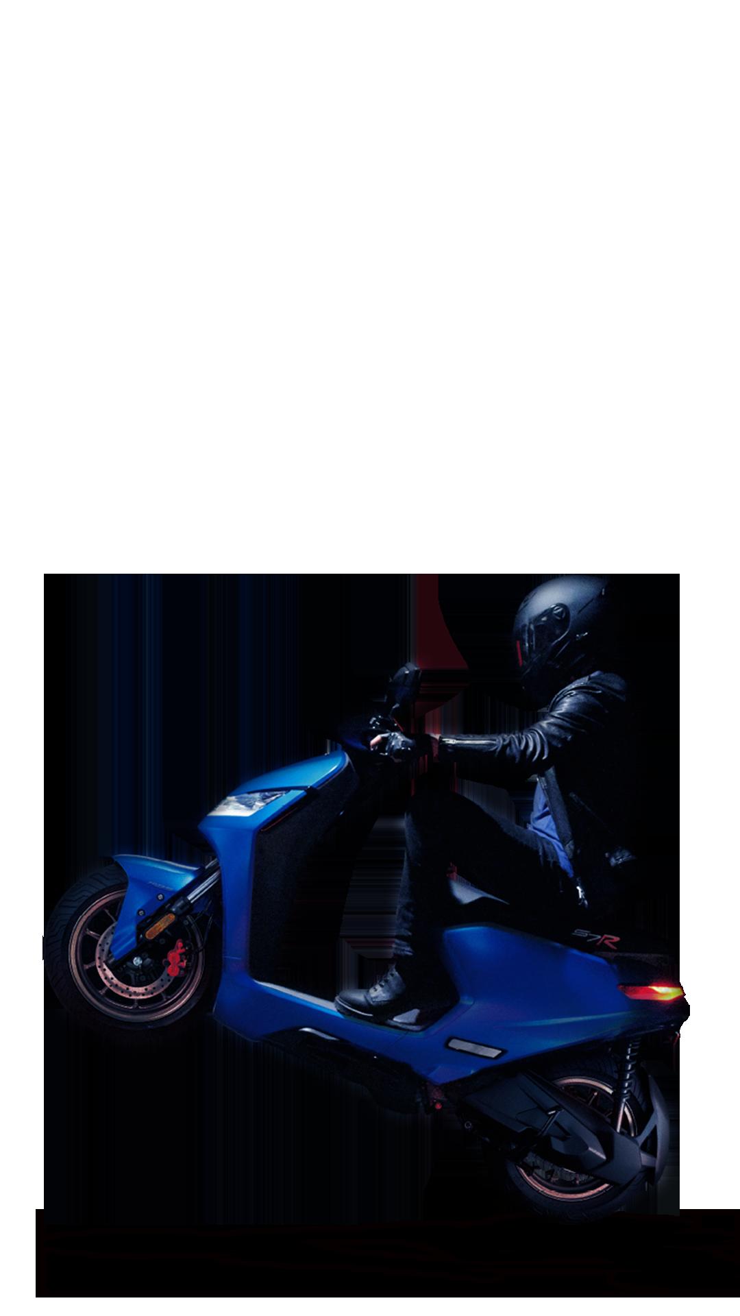 s7r-bike-mobile