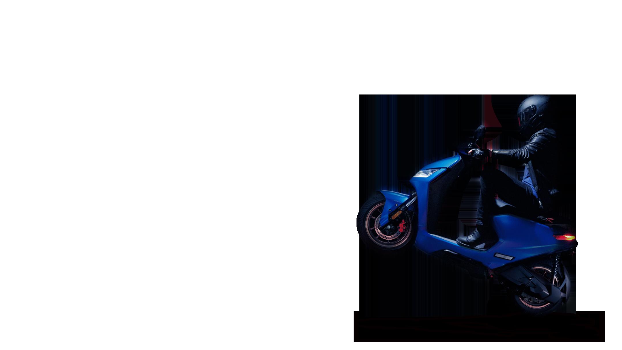 s7r-bike